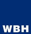 WBH | وینکهاوس
